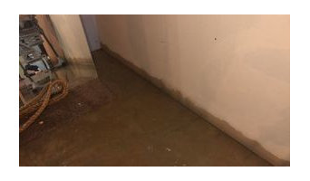 Water Damage Restoration in Algonquin, IL