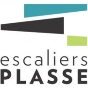 Photo de PLASSE - Concepteurs et fabricants d'escaliers