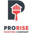 Prorise Painting & Restoration's profile photo