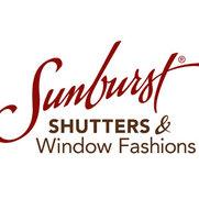 Sunburst Shutters & Window Fashions-Raleigh's photo