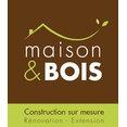 Photo de profil de Maison et Bois
