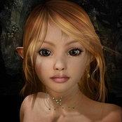 Liya's photo