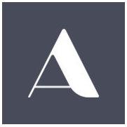 Architecture Allure, Inc.'s photo