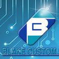 Blake Custom Audio Video's profile photo