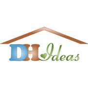 Decor Home Ideasさんの写真