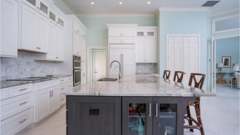 Company Highlight Video by Signature Kitchens of Vero Beach