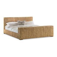 Daphne Queen Bed
