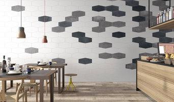 Melbourne Home Show 2019 - Elegance Tiles