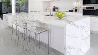TGM Granite Marble
