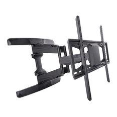 "Loctek Full-Motion Articulating Arm 32""-70"" TV Wall Mount"