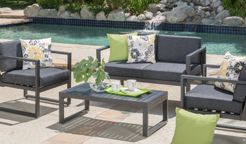 Genial Bestselling Outdoor Furniture With Free Shipping
