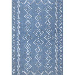 Scandinavian Outdoor Rugs by Rugs USA