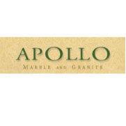 Apollo Marble And Granite's photo