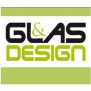 Foto von Glas und Design