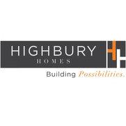 Highbury Homes's photo