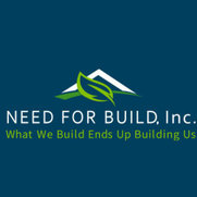 Need For Build Inc's photo