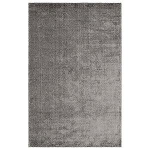 Oceans OCE02 Rug, Grey, 180x270 cm