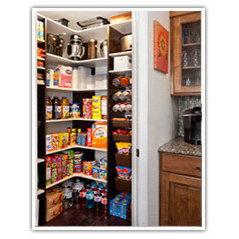 Hang It Up Closets Thomaston Ct Us 06787
