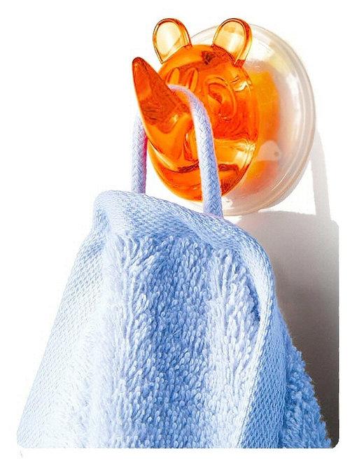 Suction Hooks, Rhino Ricco   Towel Bars And Hooks
