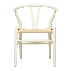 Surprising 50 Most Popular Low Back Dining Room Chairs For 2019 Houzz Beatyapartments Chair Design Images Beatyapartmentscom