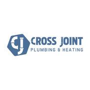 Foto di Cross Joint Plumbing and Heating