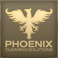 Phoenix Cleaning Solutions's profile photo