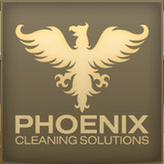 Phoenix Cleaning Solutions's photo