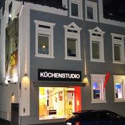 Foto von Küchenstudio : ruoff - kuechen + wohnen