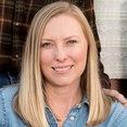 Angela King Interiors's profile photo