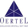 Profilbild von Joh. Oertel & Co. Kristallglas