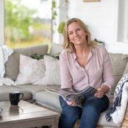 MAHO inrednings foto