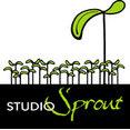 Studio Sprout's profile photo