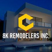 BK Remodelers's photo