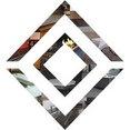 Agitated Aggregate Handcrafted Concrete Elements's profile photo