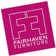 Fairhaven Furniture S Photo