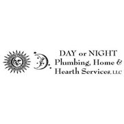 Day or Night Home and Hearth Services's photo