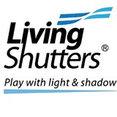 Profilbild von Livingshutters