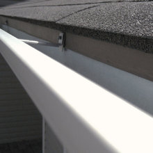 Ramping Up for Fall: A Guide to Your Gutters