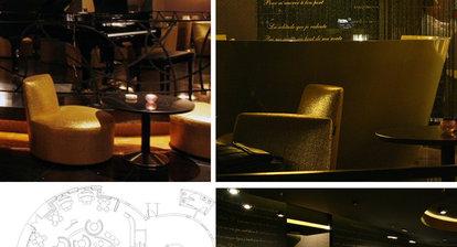 Best 15 Interior Designers & Decorators in Al Kuwait, Kuwait