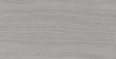 Featured Floor Tile • Fall 2016 - Wall And Floor Tile