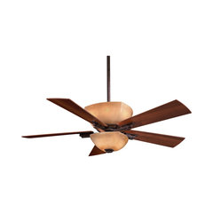 rustic ceiling fans. Featured Reviews Of Rustic Ceiling Fans Rustic Ceiling Fans S