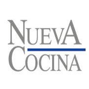Foto von Nueva Cocina