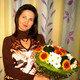 Daria Belokopytova