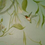Ewa Pohl Art Studio's photo