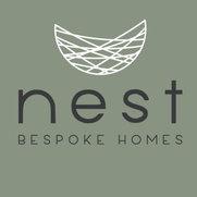 Nest Bespoke Homes's photo