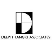Deepti Tangri & Associates's photo