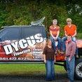 Dycus Flooring Llc's profile photo