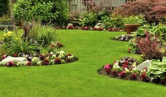 Clean Cuts Lawn Service
