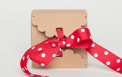 Guest Picks: Pretty Packaging for Homemade Holiday Treats