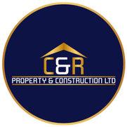 CDH Joinery & Construction Ltd's photo